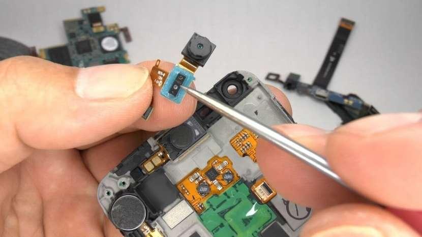 Reparación de celulares - 3