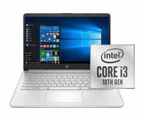Notebook Acer A315-56-39NB i3-1005G1-1.2GHZ/4gb/1TB/15.6 pulgadas HD/Linux