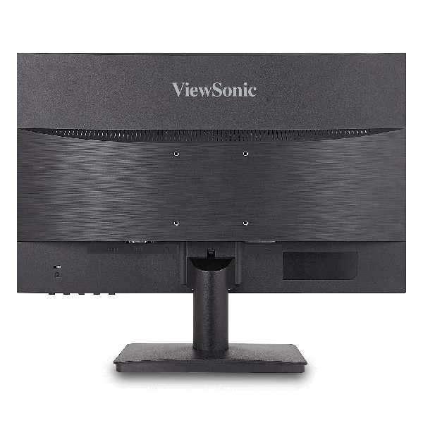 Monitor ViewSonic 19 pulgadas VA1903H HDMI-VGA - 3