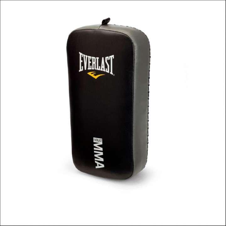 Aparador de chutes Everlast MMA / Boxeo - 0