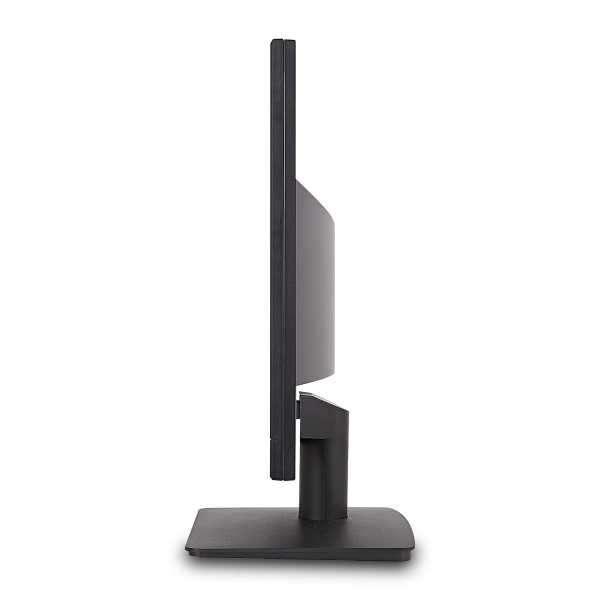 Monitor ViewSonic 19 pulgadas VA1903H HDMI-VGA - 2