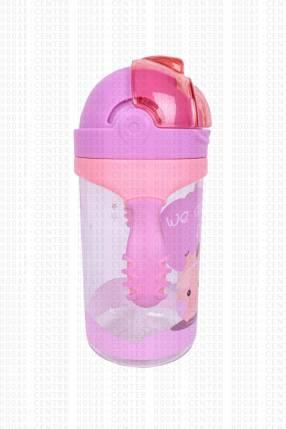 Hoppie Infantil de Plástico