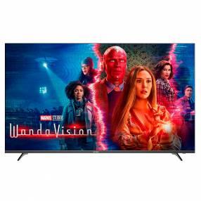 Smart tv led uhd 4k Speed 65 pulgadas