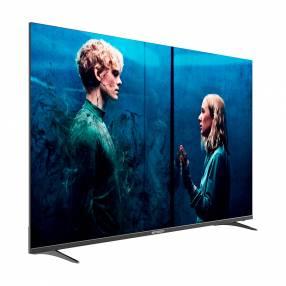 Smart tv led 50 pulgadas full HD