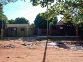 Construcción de 2 casas