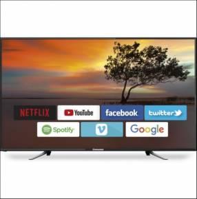 Smart tv Consumer 65 pulgadas