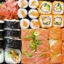 Comida Asiatica. Emprendimientos desde Casa - 6
