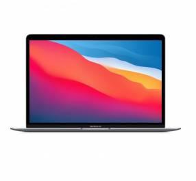 Apple MacBook Air 2020 MGND3LL / A 13.3 pulgadas pantalla Retina M1
