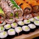 Comida Asiatica. Emprendimientos desde Casa - 7