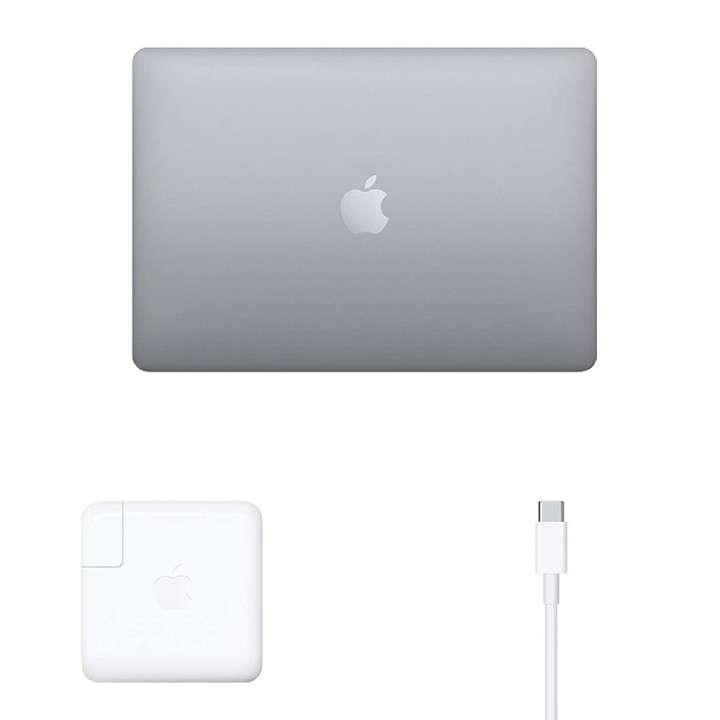 Apple Macbook Pro Mid 2020 13.3 pulgadas M1 8gb 512gb - 2