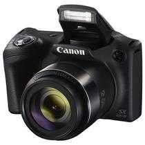 "Cámara digital Canon PowerShot SX420 IS 20MP 3.0"" - 0"