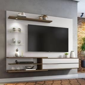 Panel NT1115 para TV de hasta 60 pulgadas Abba