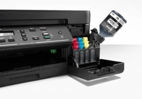Impresora hp 2135 multifuncion (re240031)