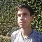Diego  Estigarribia  - 393074