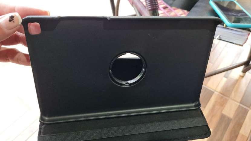 Estuche para Samsung Tab T295 - 2