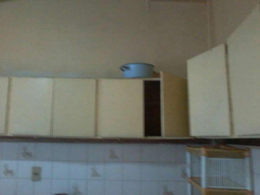 Casa en Luque 4to Barrio - 3
