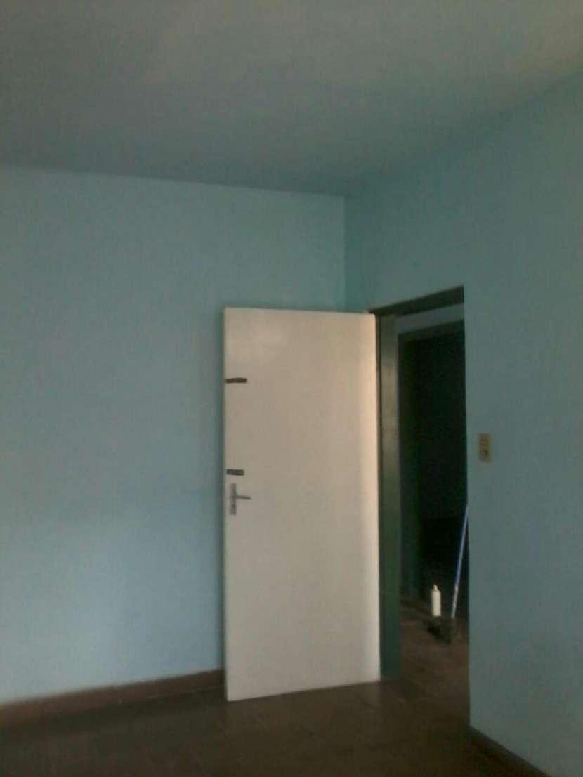 Casa en Luque 4to Barrio - 7