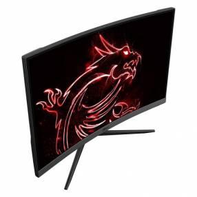 Monitor Gamer MSI Optix Curvo 32