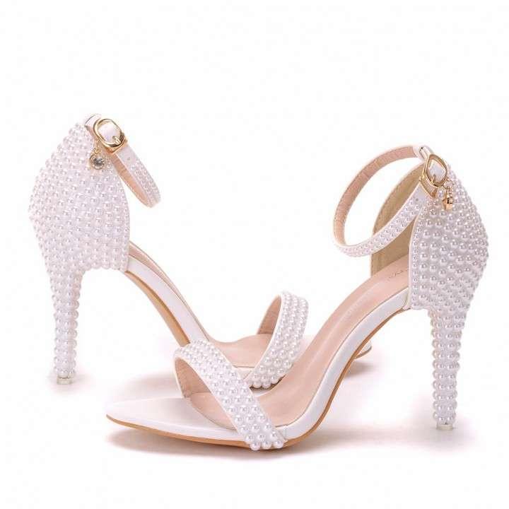 Zapatos para damas - 8