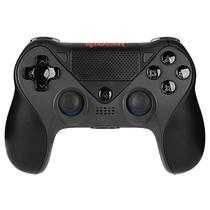 Control Redragon Jupiter G809 Playstation 4