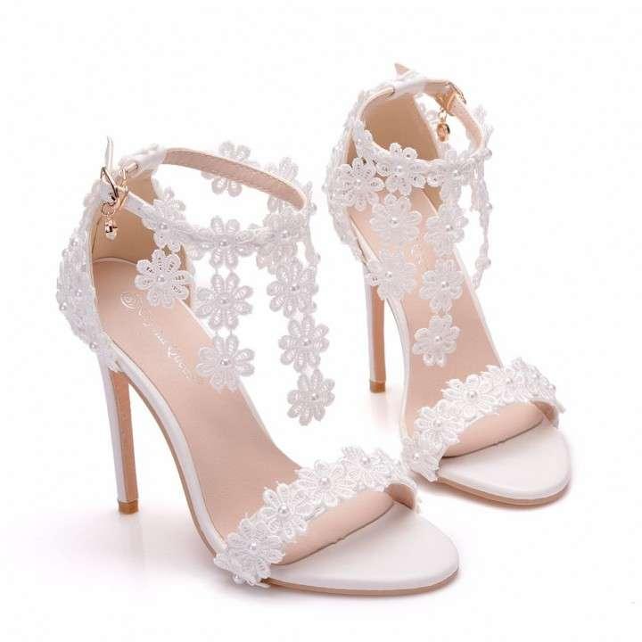 Zapatos para damas - 2