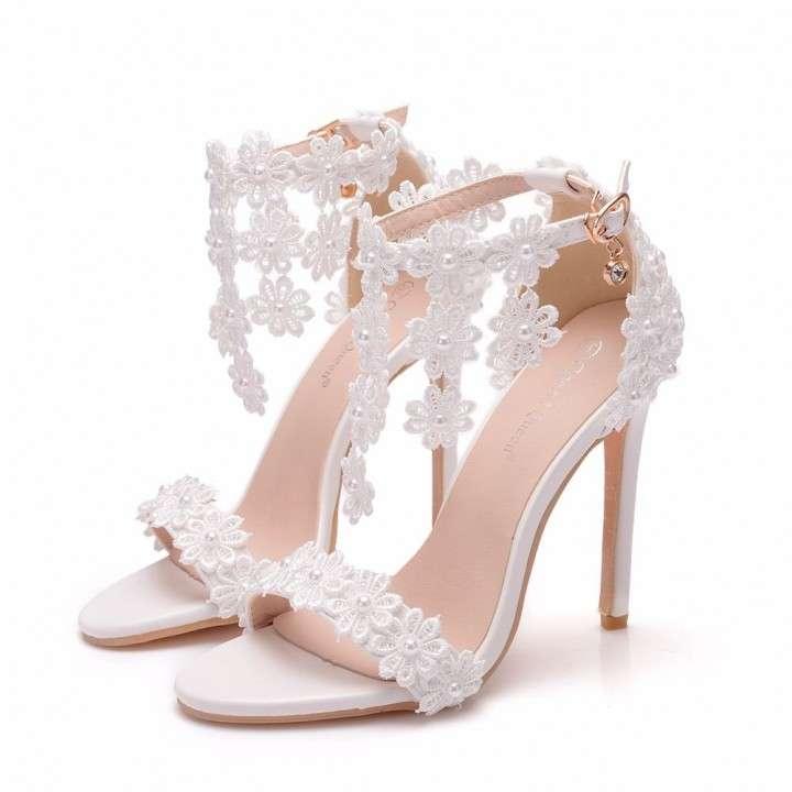 Zapatos para damas - 7
