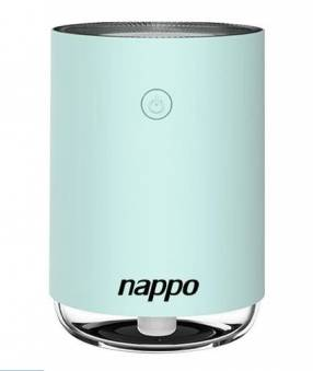 Humificador Nappo NEV-071