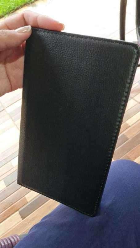 Estuche para Samsung Tab T290 - 1