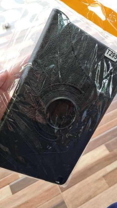 Estuche para Samsung Tab T290 - 2