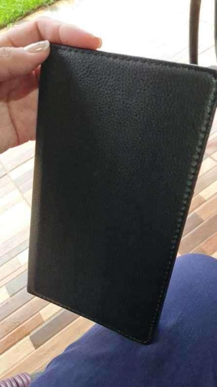 Estuche para Samsung Tab T295 - 0