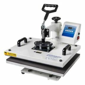 Sublimadora Printgate EST-03