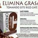 Cafetino - 2