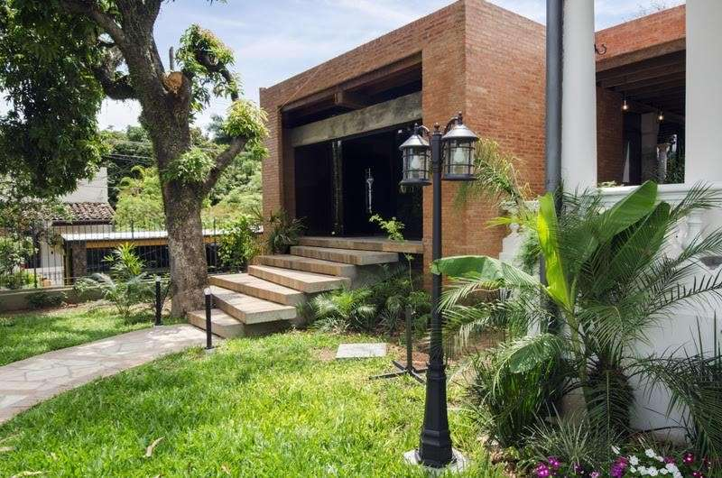Local para negocio o vivienda en Areguá - 3