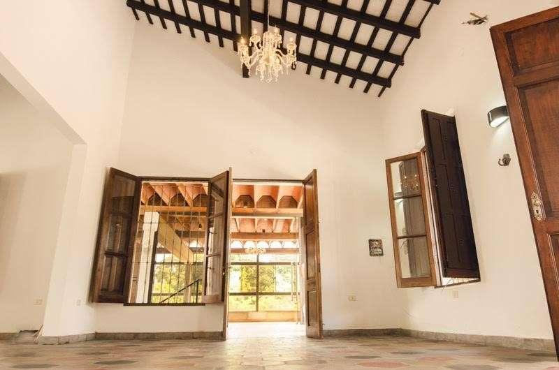 Local para negocio o vivienda en Areguá - 0