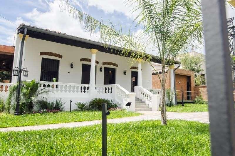 Local para negocio o vivienda en Areguá - 7
