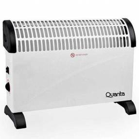 Estufa Quanta QTACV20 220V