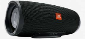 JBL Charge 4 color negro