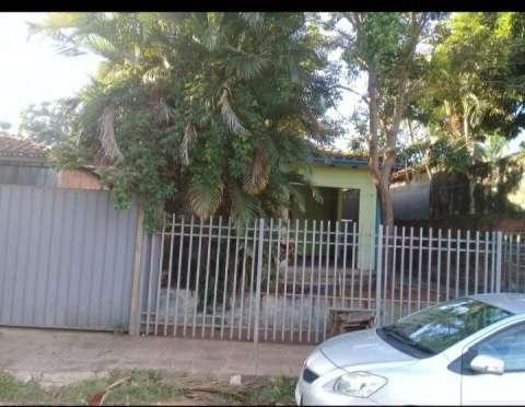 Casa en San Lorenzo Barrio San José - 3