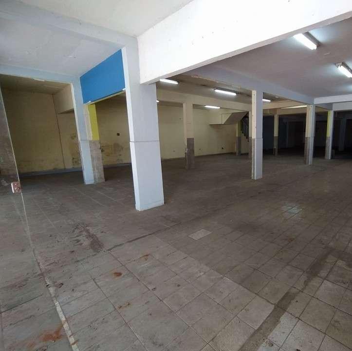 Salón comercial en Barrio Nazareth - 5