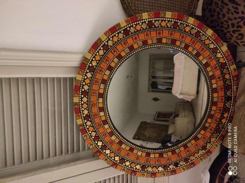 Espejos decorativos - 3
