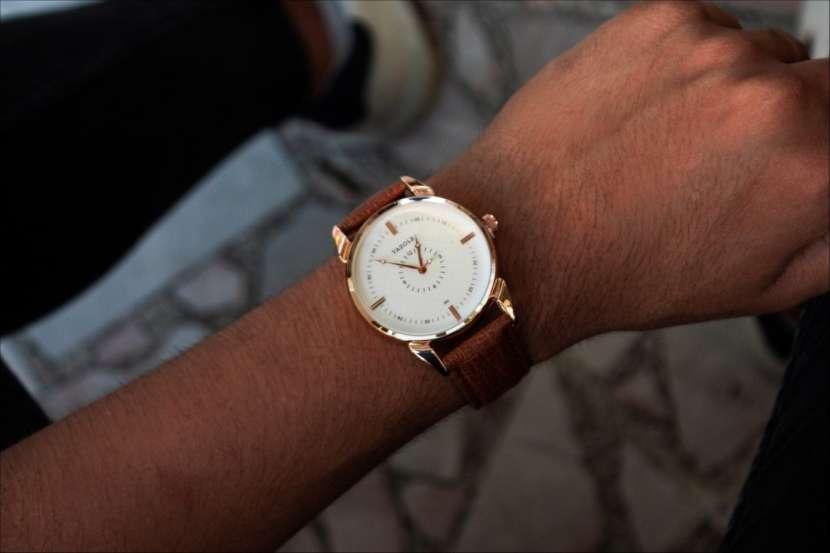 Reloj Yazole Classics - 0