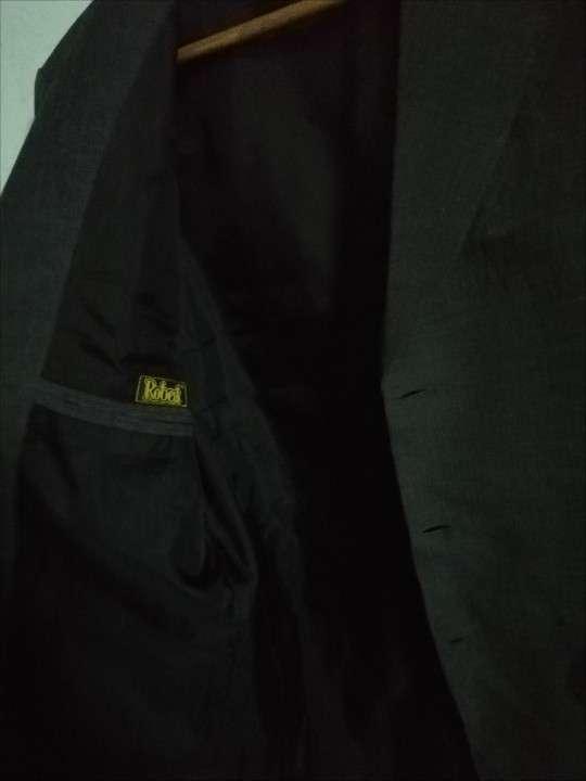 Saco de vestir - 1
