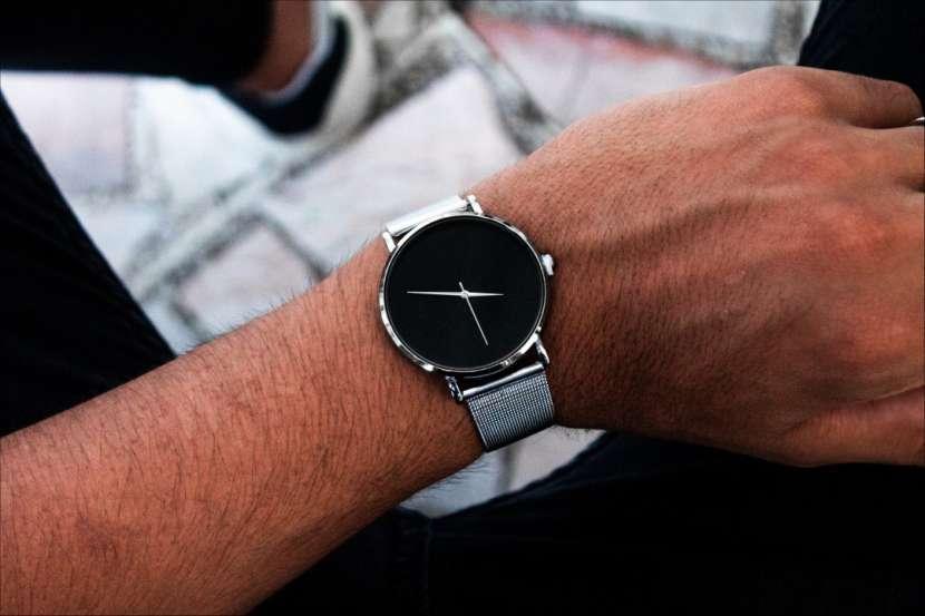 Reloj Dandy GR - 1