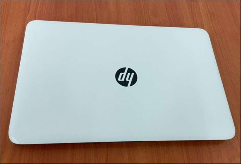 HP Pavilion Intel i5 6200u 8gb ram ssd - 4