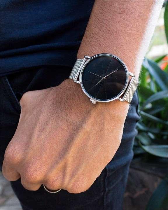Reloj Dandy GR - 0
