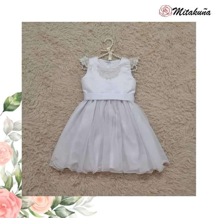 Vestidos para niñas - 0