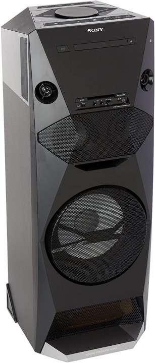 Parlante Sony V6 - 0