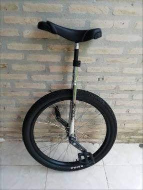 Monociclo Nimbus aro 26...