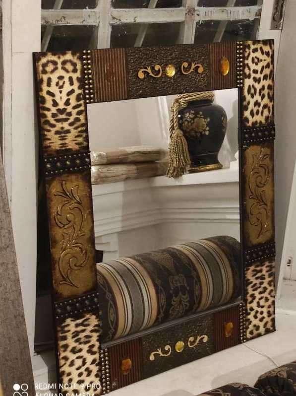 Espejos decorativos - 0