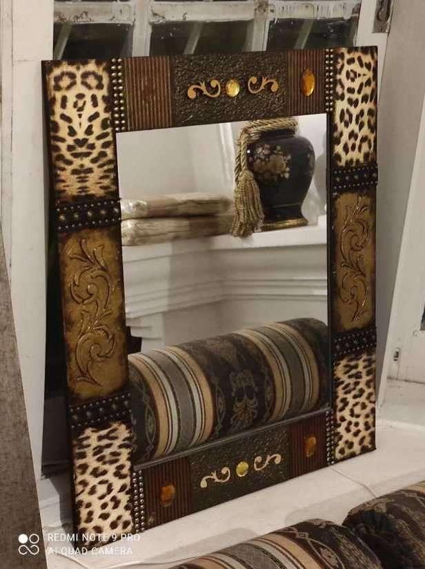 Espejos decorativos - 1